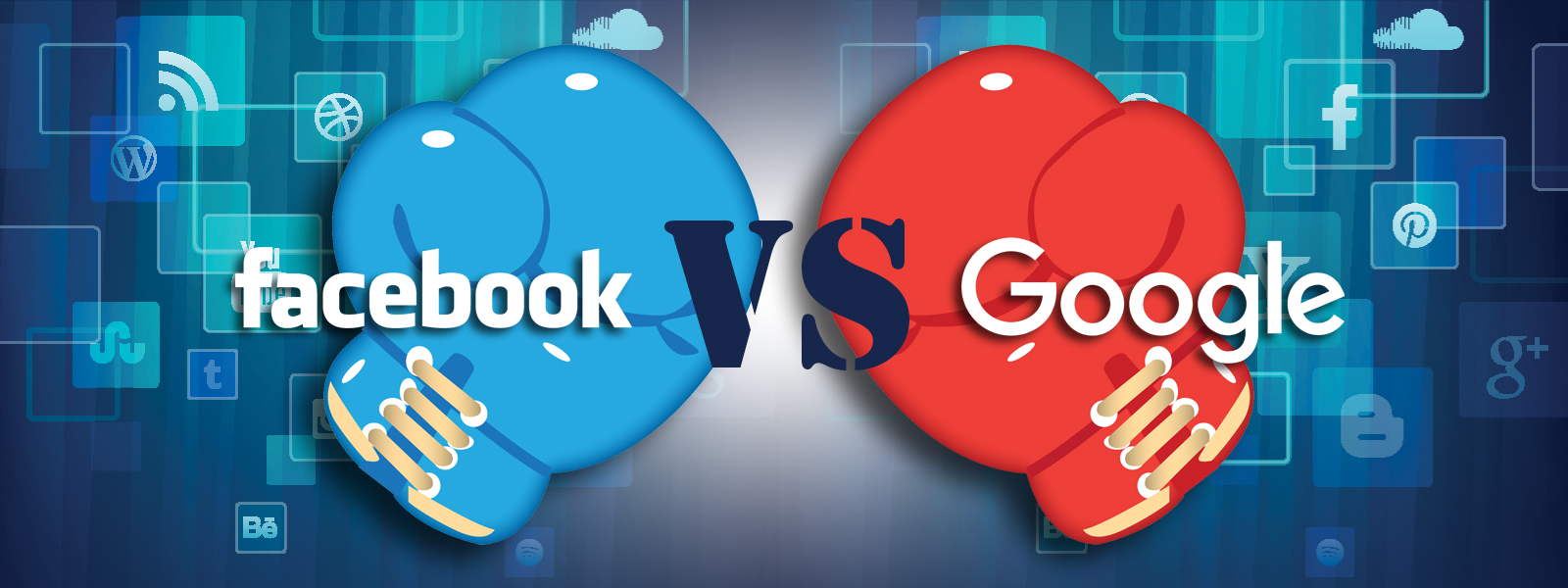 fb_vs_google_cover